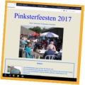 Pinksterfeesten