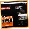 Vospop festival