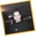 Yannick Jansen